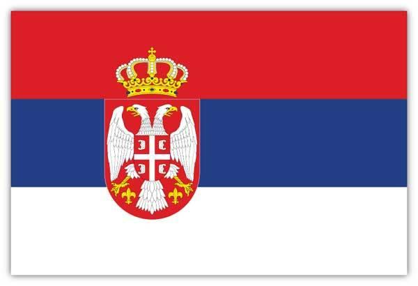 SerbiaFLAG.jpg