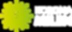 Koronamilen logo.png