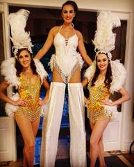 Showgirls and Stilt walkers.jpg
