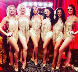 Burlesque Girls_edited.jpg