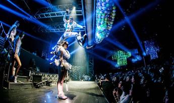 Jumping Stilts 2.jpeg