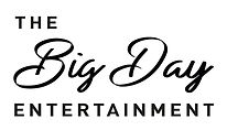 Big Day Logo JPEG.jpg