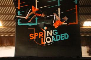 Spring Loaded 3.jpeg