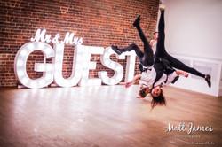 First Dance Acrobats.jpg