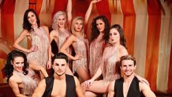 Group burlesque 1.jpg