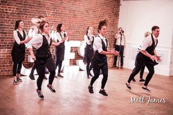 First Dance Performance.jpg