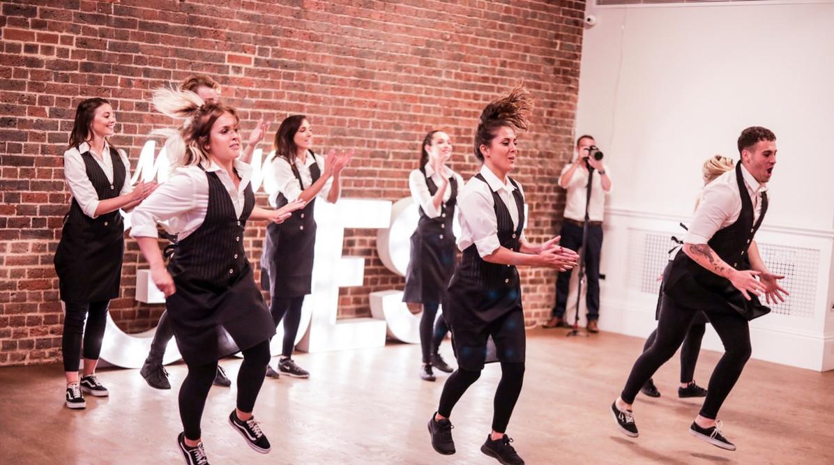 First Dance Performance_edited.jpg