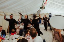 Suprise Dancing Waiters.jpg