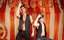 Boys burlesque.jpg