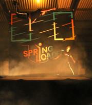 Spring%20Loaded_edited.jpg