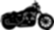 motor cycle vector art.png