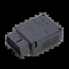 Suntech ST4500 LTE Cat M1/NB-IoT