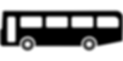 bus vector art.png