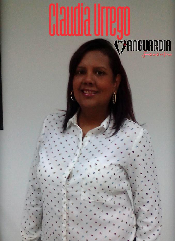 Tercera Mujer Vanguardia.png