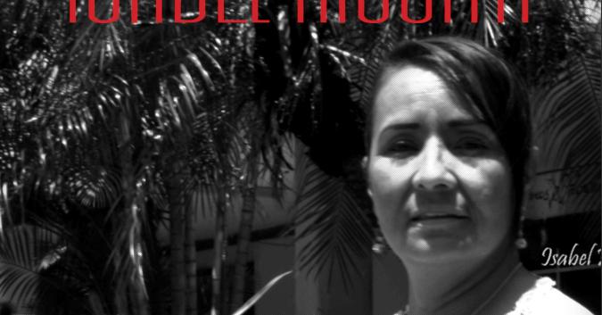 Segunda Mujer Vanguardia.png