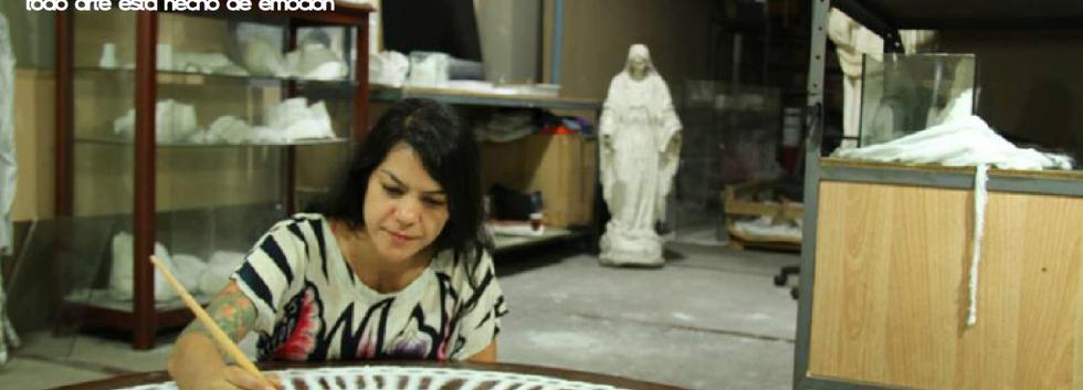 Quinta Mujer Vanguardia.png