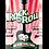 Thumbnail: Rock & Roll Energy Strawberry Kiwi