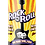 Thumbnail: Rock & Roll Energy Orange Mango