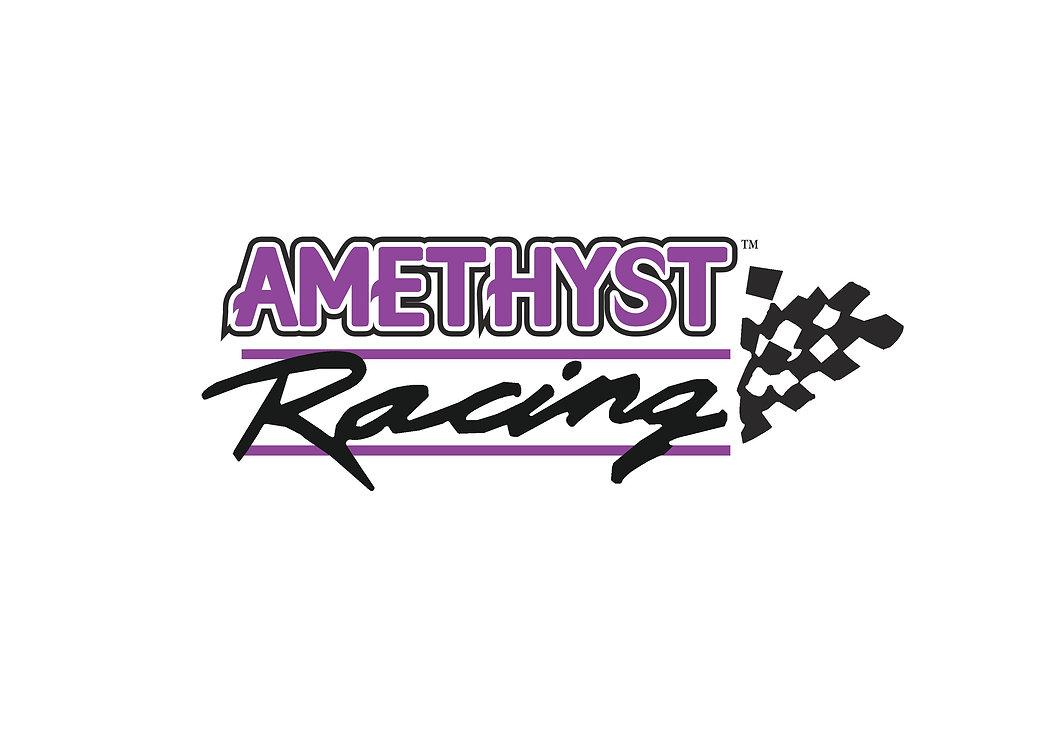 AB_RACING-page-001.jpg