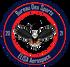 Logo BDS évidé.png