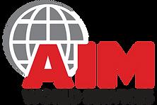 aim-website-logo.png