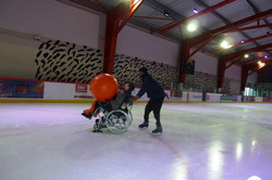 25 mai patinoire 4