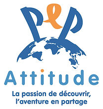 Logo_PEP_Attitude grand.jpg