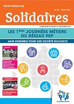 solidaires janvier 2019.jpg