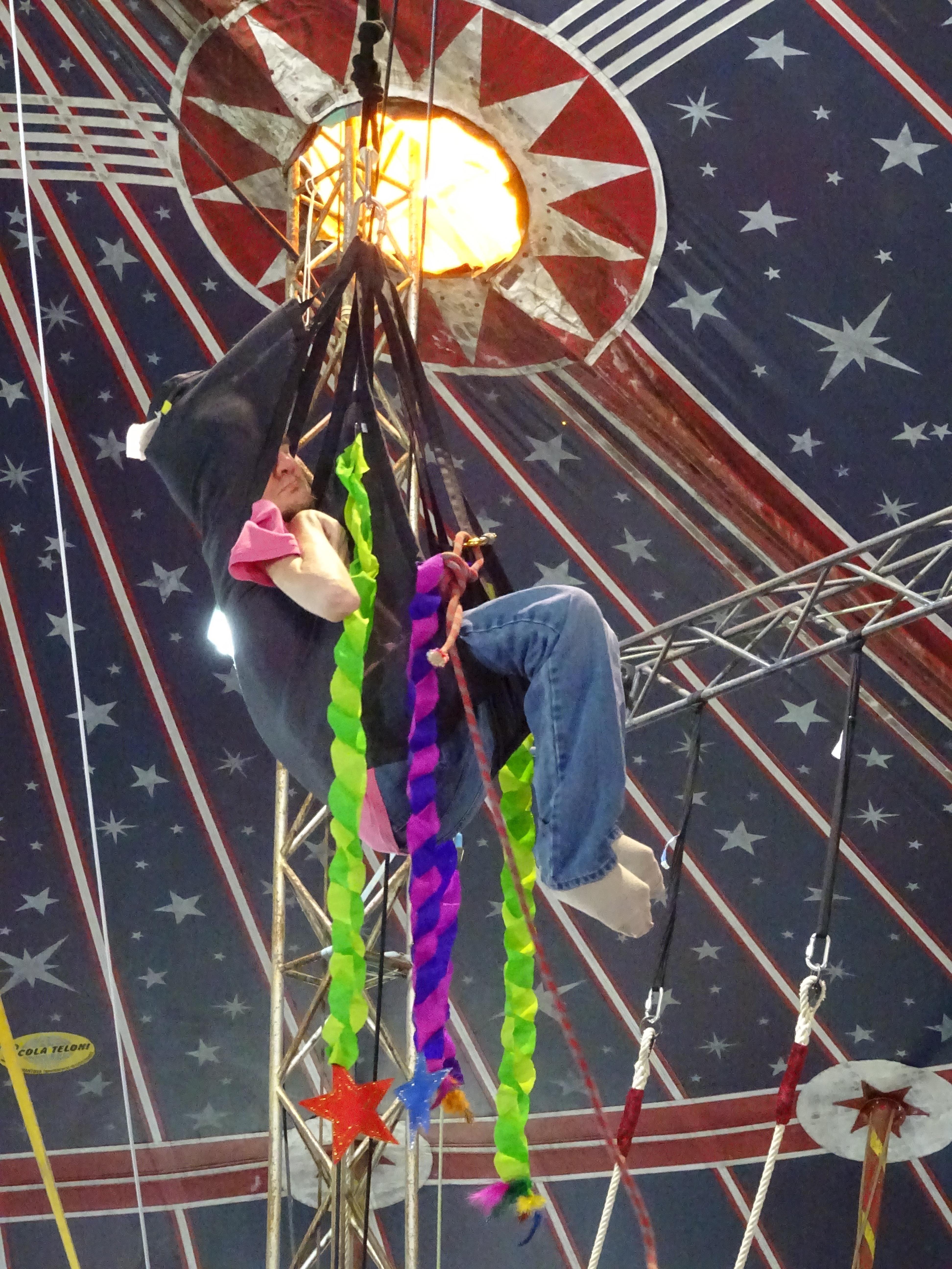 9 juin cirque 12