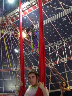 9 juin cirque 13