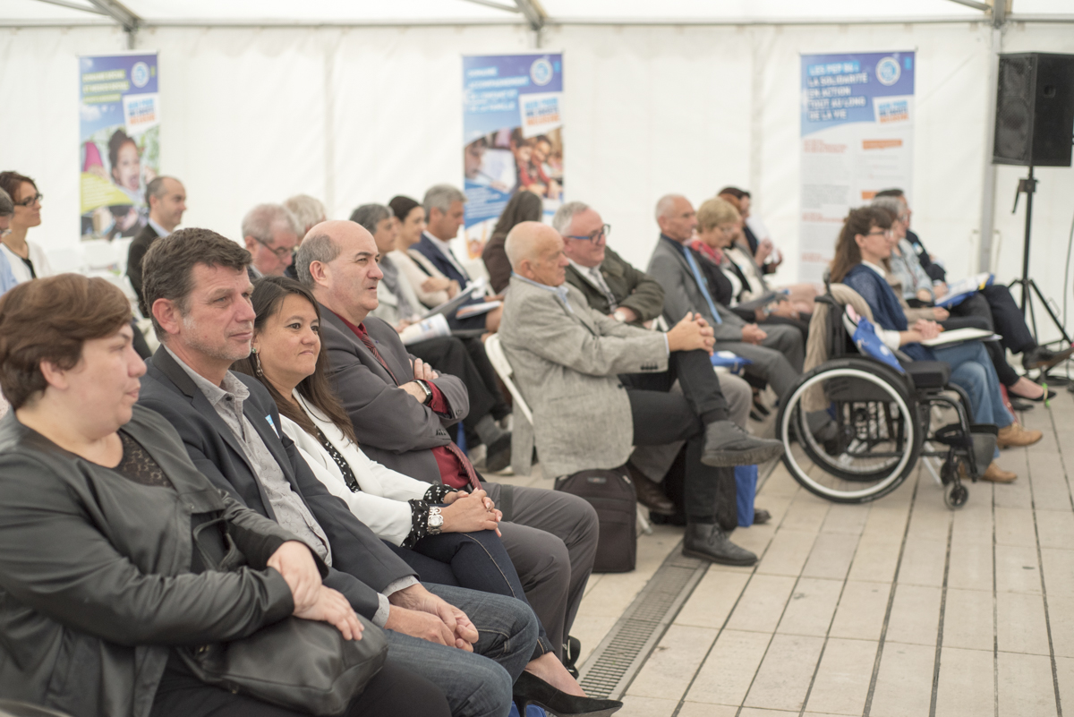 basse resolution_100ans_clairemarquis_11juin2016-5
