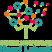 logo_CHHL-CMJN.png