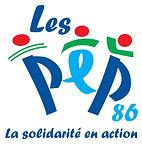 logo PEP86_grand.jpg