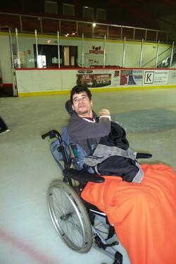 10 juin patinoire 5