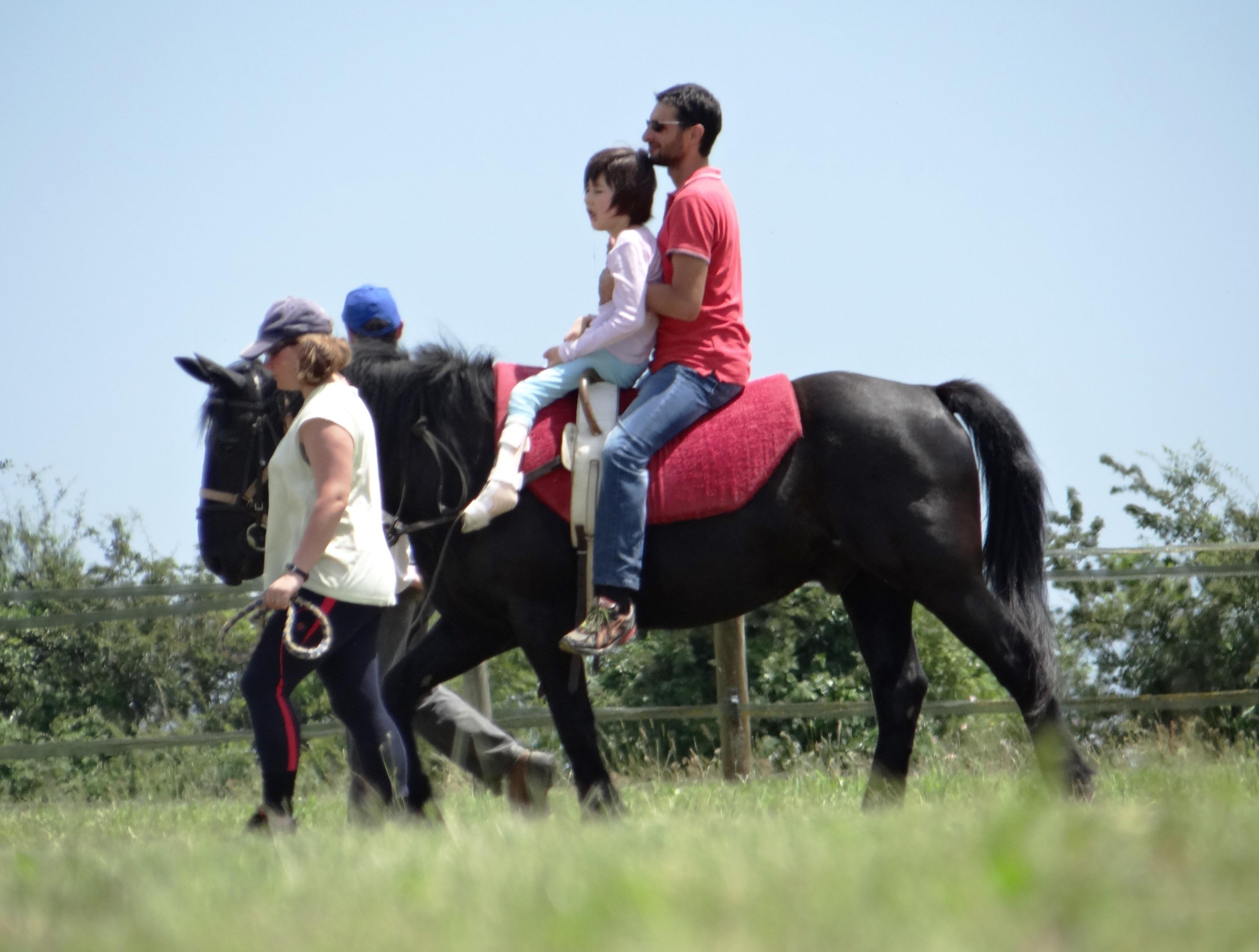 23_juin_équitation_2
