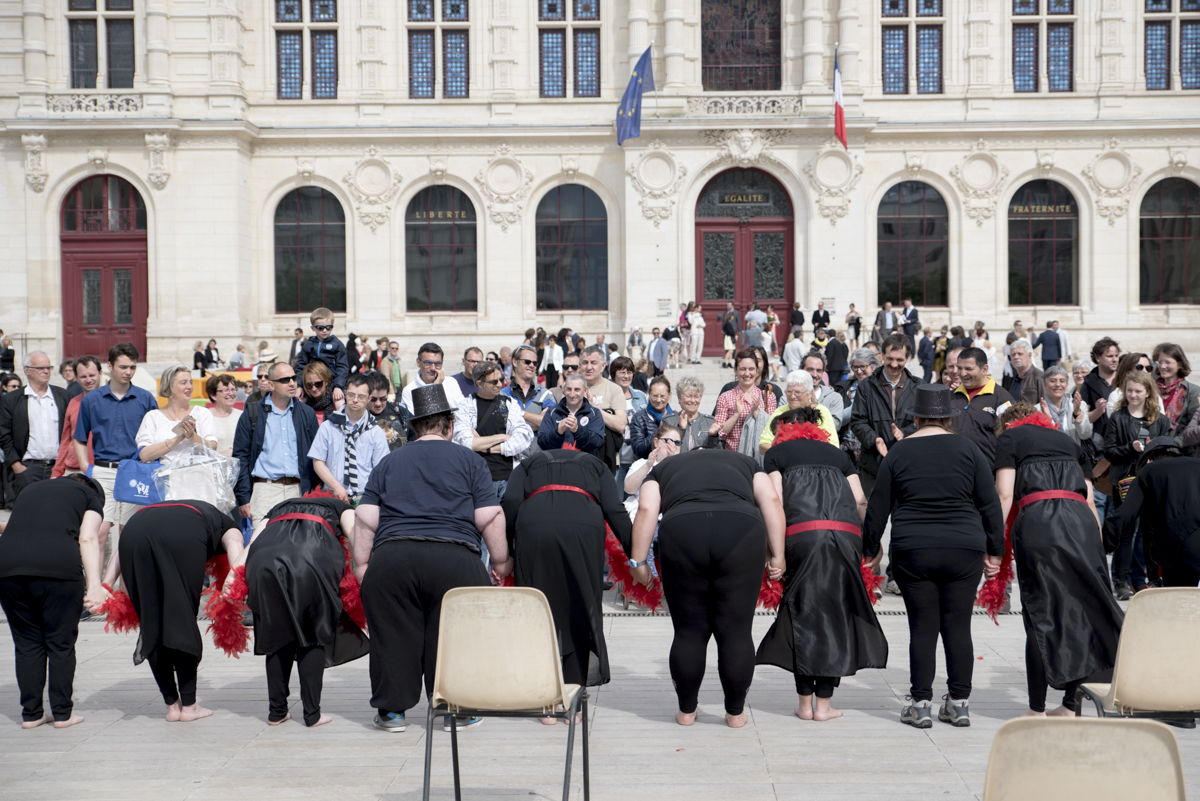 basse resolution_100ans_clairemarquis_11juin2016-57