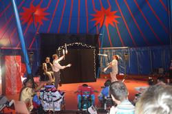 9 juin cirque 3