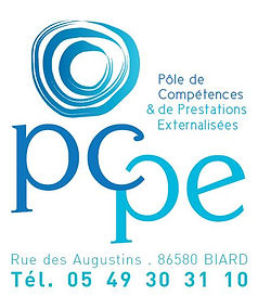 logo PCPE.JPG