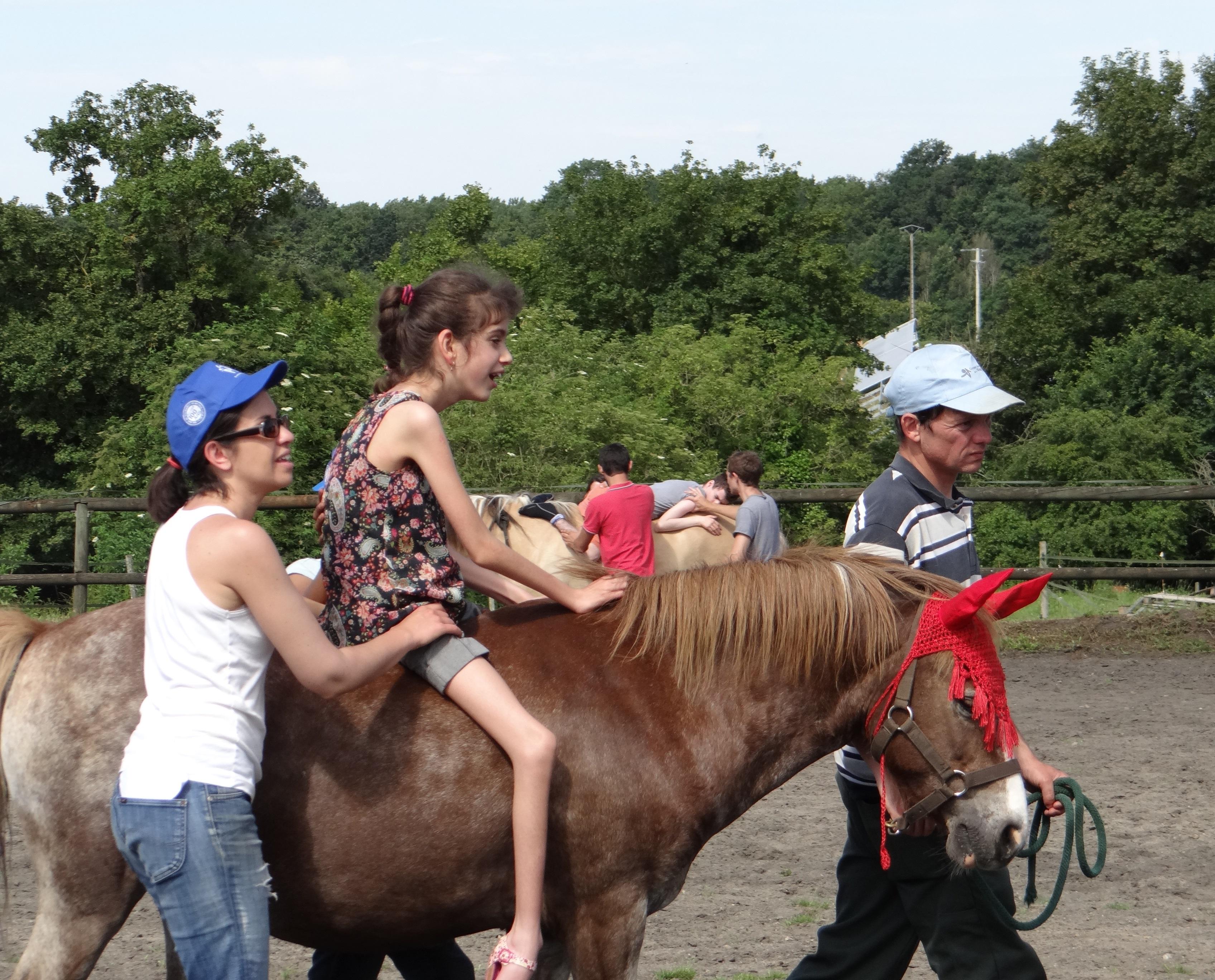 23_juin_équitation_6