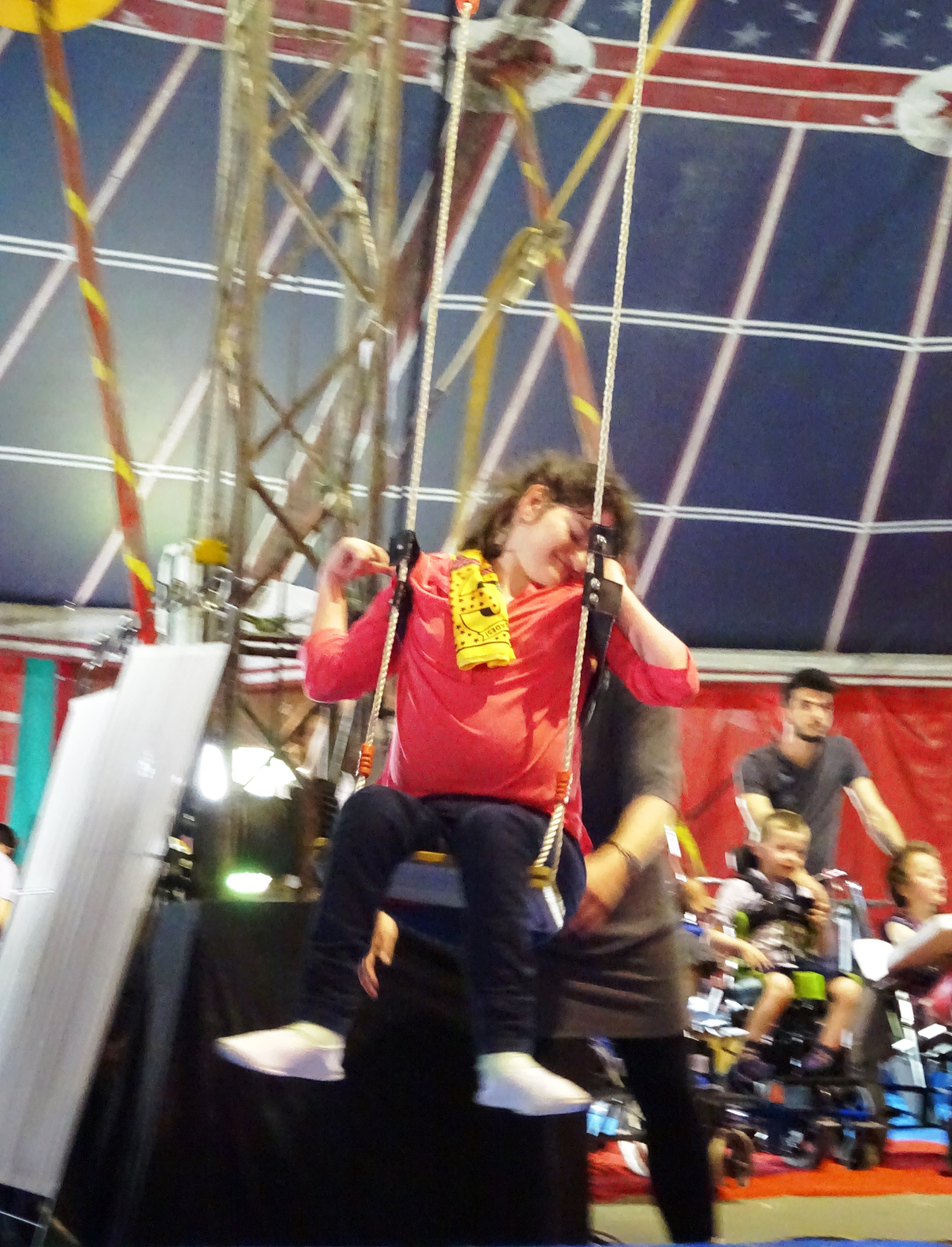 9 juin cirque 10