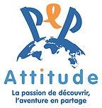 Logo_PEP_Attitude petit.jpg