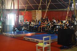 9 juin cirque 5