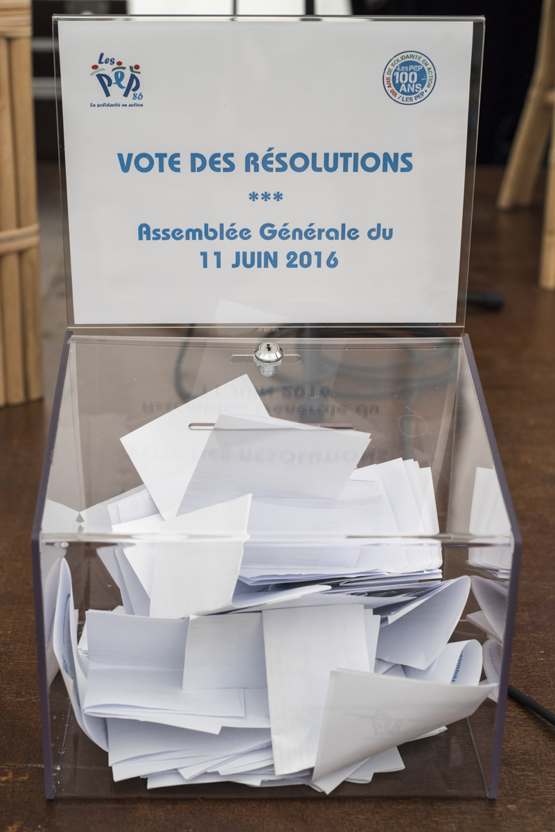 basse resolution_100ans_clairemarquis_11juin2016-15