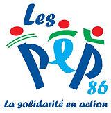 Logo_PEP86.JPG