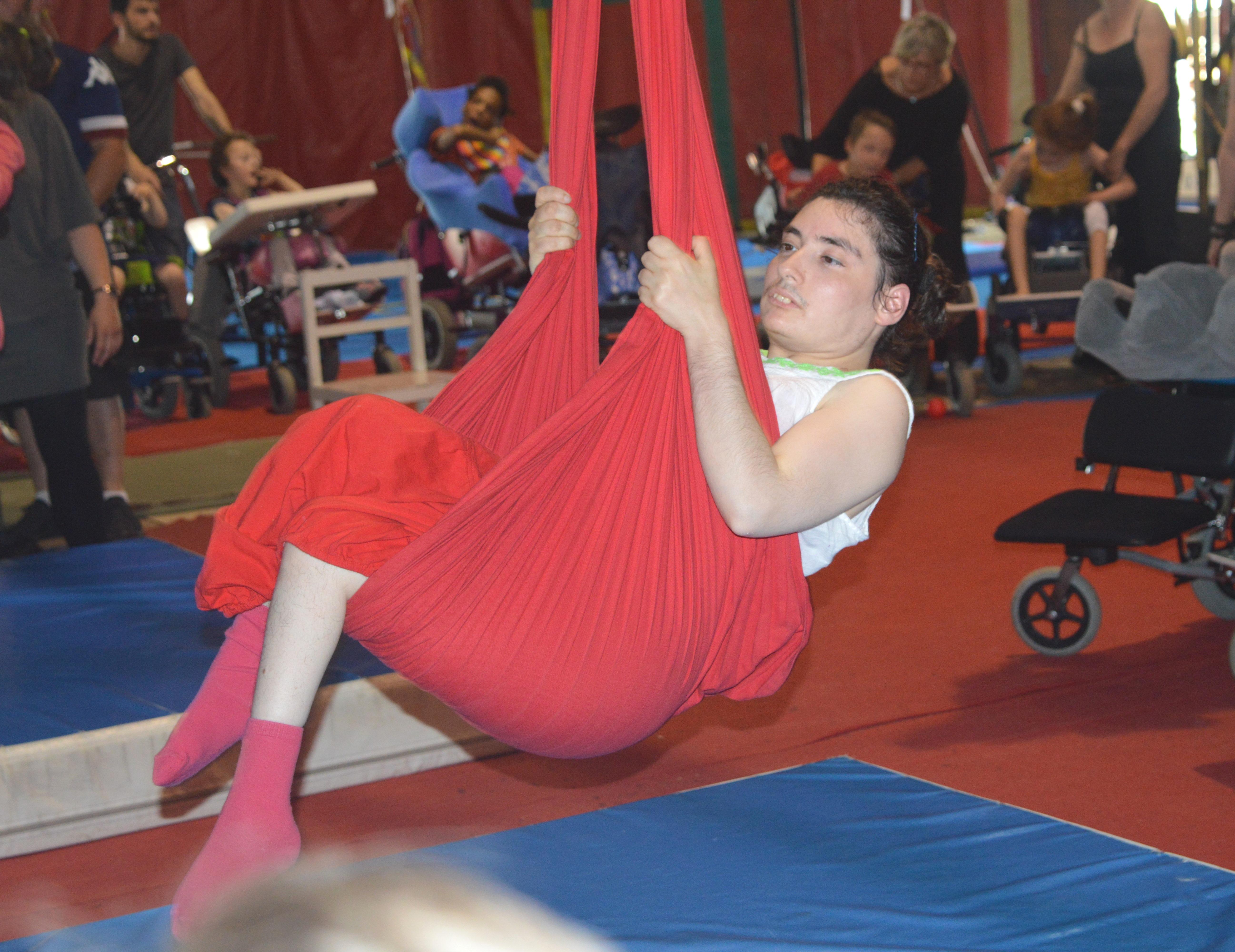 9 juin cirque 6