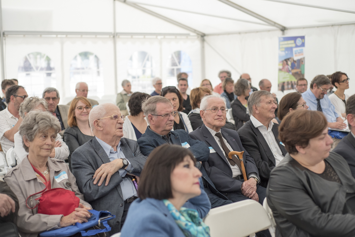 basse resolution_100ans_clairemarquis_11juin2016-6