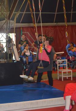 9 juin cirque 11_edited
