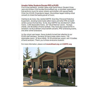 2ebppe donation to pusd newsletter.jpg