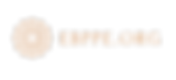 EBPPE Logo_Horizontal(s)_Transparent.png