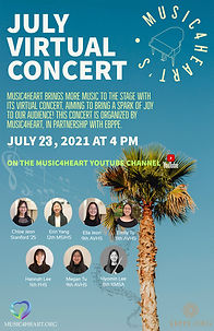 Copy of Music4hearts_July_Poster2.jpg